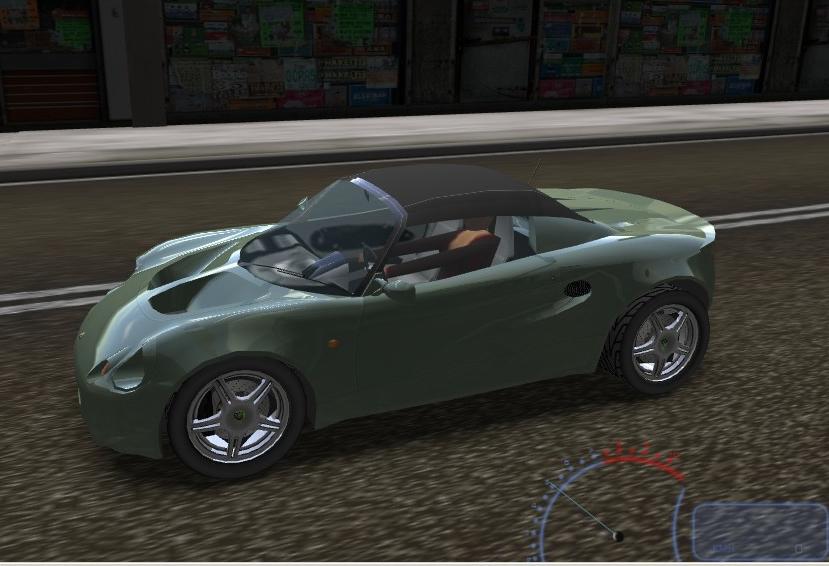 Скачать racer free car simulator